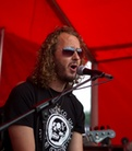 Bloodstock-20130809 Resin-Cz2j3562