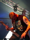 Bloodstock-20130809 Warpath-Cz2j3512
