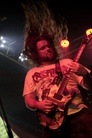 Bloodstock-20130809 Warpath-Cz2j3524