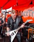 Bloodstock-20130809 Wraith-Cz2j4129