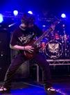 Bloodstock-20130810 Fallen-Riot-Cz2j5182