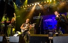 Bloodstock-20130810 Power-Quest-Cz2j6350