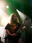 Bloodstock-20130810 Unfathomable-Ruination-Cz2j5272