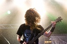 Bloodstock-20130810 Unfathomable-Ruination-Cz2j5286