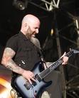 Bloodstock-20130811 Anthrax-Cz2j8766