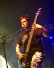 Bloodstock-20130811 Black-Emerald-Cz2j7081