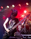 Bloodstock-20130811 Bound-By-Exile-Cz2j8202