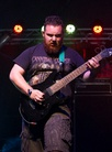 Bloodstock-20130811 Bound-By-Exile-Cz2j8218