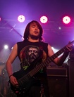 Bloodstock-20130811 Bound-By-Exile-Cz2j8237