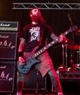 Bloodstock-20130811 Lifer-Cz2j7204