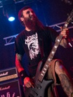 Bloodstock-20130811 Lifer-Cz2j7225