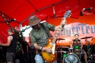 Bloodstock-20130811 Phil-Campbell-All-Star-Band-Cz2j8616