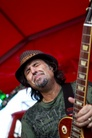 Bloodstock-20130811 Phil-Campbell-All-Star-Band-Cz2j8617