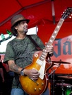 Bloodstock-20130811 Phil-Campbell-All-Star-Band-Cz2j8621