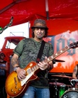 Bloodstock-20130811 Phil-Campbell-All-Star-Band-Cz2j8623