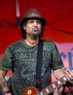 Bloodstock-20130811 Phil-Campbell-All-Star-Band-Cz2j8633