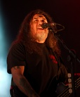 Bloodstock-20130811 Slayer-Cz2j9076