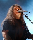 Bloodstock-20130811 Slayer-Cz2j9137