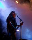 Bloodstock-20130811 Slayer-Cz2j9157