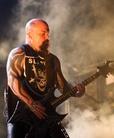 Bloodstock-20130811 Slayer-Cz2j9206