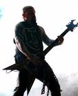 Bloodstock-20130811 Slayer-Cz2j9272