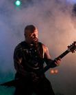 Bloodstock-20130811 Slayer-Cz2j9309