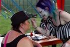 Bloodstock-2014-Festival-Life-Anthony-Cz2j0227