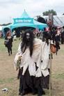 Bloodstock-2014-Festival-Life-Anthony-Cz2j0437