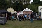 Bloodstock-2014-Festival-Life-Anthony-Cz2j0510