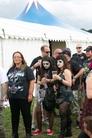 Bloodstock-2014-Festival-Life-Anthony-Cz2j0513