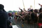 Bloodstock-2014-Festival-Life-Anthony-Cz2j0909
