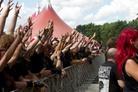 Bloodstock-2014-Festival-Life-Anthony-Cz2j2473