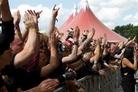 Bloodstock-2014-Festival-Life-Anthony-Cz2j2474