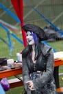 Bloodstock-2014-Festival-Life-Anthony-Cz2j2732