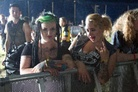 Bloodstock-2014-Festival-Life-Anthony-Cz2j2734