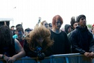 Bloodstock-2014-Festival-Life-Anthony-Cz2j4151
