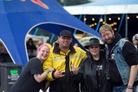 Bloodstock-2014-Festival-Life-Anthony-Cz2j4457
