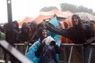 Bloodstock-2014-Festival-Life-Anthony-Cz2j4462
