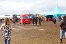 Bloodstock-2014-Festival-Life-Anthony-Cz2j4745