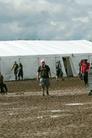 Bloodstock-2014-Festival-Life-Anthony-Cz2j4746