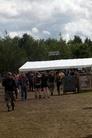 Bloodstock-2014-Festival-Life-Anthony-Cz2j4747