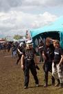 Bloodstock-2014-Festival-Life-Anthony-Cz2j4749