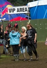 Bloodstock-2014-Festival-Life-Anthony-Cz2j4751