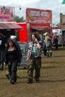 Bloodstock-2014-Festival-Life-Anthony-Cz2j4752