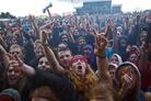 Bloodstock-2014-Festival-Life-Anthony-Cz2j5479