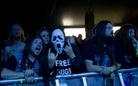 Bloodstock-2014-Festival-Life-Anthony-Cz2j9081