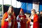 Bloodstock-2014-Festival-Life-Anthony-Cz2j9244