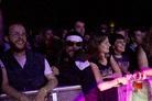 Bloodstock-2014-Festival-Life-Anthony-Cz2j9495