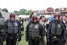 Bloodstock-2014-Festival-Life-Anthony-Cz2j9959