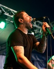 Bloodstock-20140808 Alone-With-Wolves-Cz2j0444